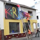 KiR_Haus_Aufhaengen