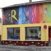 KiR_Haus_Banner