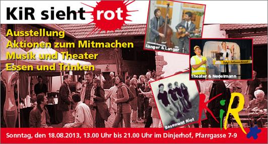 Postkarte-KiR_sieht-rot