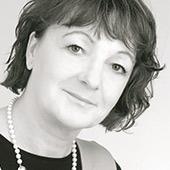 Sylvia Baumer