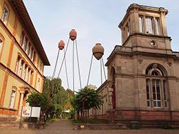 Baden-Baden_4