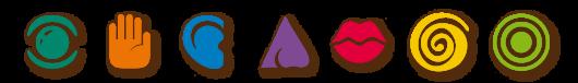 Sinne_logos_bunt
