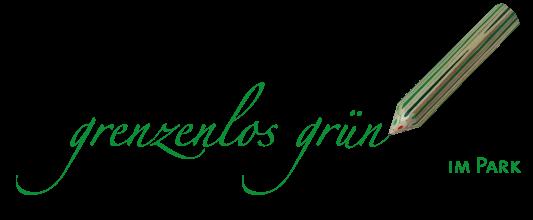 grenzenlos-logo
