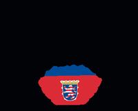 "Logo ""Kulturkoffer Hessen"""