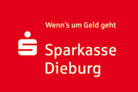 MarkeSpkDbg-weiss-auf-rot